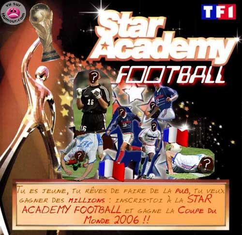 [Image: star_academy.jpg]